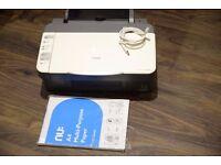 Epson Printer, good condition