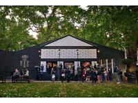 The LAPADA Art & Antiques Fair tickets