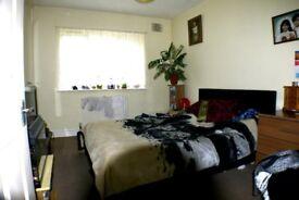 2 BEDROOM FLAT IN EDMONTON, N9