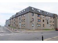 AM PM ARE PLEASE TO OFFER FOR LEASE THIS BRILLIANT 2 BED FLAT-URQUHART TERRACE-ABERDEEN-REF:P1190