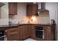 single en-suite room available now- Pall Mall, Liverpool 3- ALL BILLS INCLUDED!