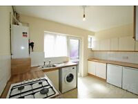 Amazing Semi-Detached House- 3 Bedroom-Massive Garden-Off street parking!! Near Norbiton Station