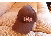 O Neill baseball hat