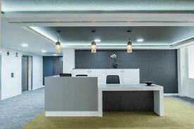 Newcastle, Private & Serviced Office Space to Let, NE1 - Flexible Terms | 2-60 people