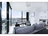 LUXURY STUDIO SUITE ON THE HILL HOUSE N19 ARCHWAY HIGHGATE HOLLOWAY TUFNELL PARK CROUCH HILL