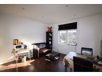 Tooting Bec - Modern [one bed] flat. Close to Tube. Great location. SW17 Call now for a viewing
