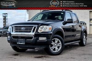2009 Ford Explorer Sport Trac XLT|4x4|Pwr windows|Pwr Locks|Keyl