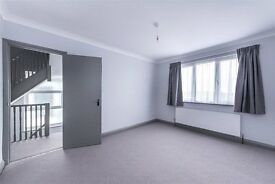 Brand new modern and stylishly refurbished four bedroom house in Neasden.