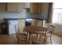SPACIOUS 2 BEDROOM FLAT WEST ROAD NEWCASTLE UPON TYNE NE49PR