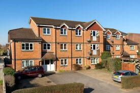 2 Bedroom and 2 Bathroom Flat to Rent in BRITWELL SL2 for £1000 per month