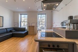 stunning 1 bed flat within walking distance to St John's Wood and Maida Vale call ricky 07527535512