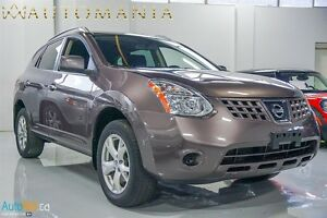 2010 Nissan Rogue SL|HEATED SEATS|CRUISE