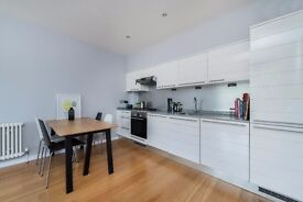 PRICE DROP! This stunning new build split level one bedroom property is now just 340pw!