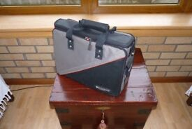CK Magma Technicians tool case - used but in good condition