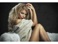 From £99, Studio, Fashion, Corporate, Headshot, Model, Boudoir, Couples, Photography, Photo, London