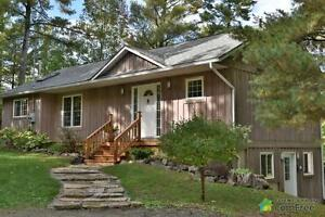 $379,000 - Bungalow for sale in South Frontenac