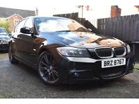 BMW 3 SERIES LCI M SPORT BREAKING PARTS 318i E90 N43 320i 318d 320d 330d 335d