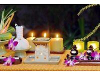 Thai relaxing Massage 💆♂️ 💆💆💆