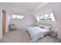 Property, Real Estate Photographer : London