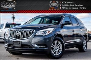 2013 Buick Enclave Convenience|7 Seater|Backup Cam|Bluetooth|Key