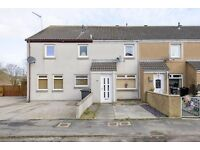 AM AND PM ARE PLEASED TO OFFER THIS STUNNING 2 BEDROOM TERRACED HOUSE - LEE CRESCENT - REF: P5601