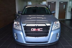 2014 GMC Terrain SLE1 AWD 3SA Immaculate Showroom Condition,LOW