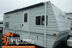 2006 Northwood NORTHWIND 20D