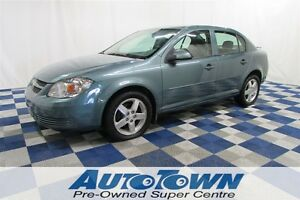 2010 Chevrolet Cobalt LT GREAT PRICE! GREAT FIRST CAR!! AUTOMATI