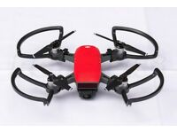 DJI Spark Drone (Fly More Combo)