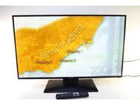 Finlux 42 inch Smart TV 42FLMK242BHCDN 0313203