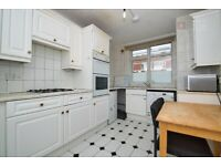 Amazing 3 or 4 Double Bedroom Flat Haggerston/Hoxton E2 - £2650 PCM - Call Now !!