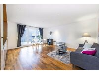 Balham Grove, SW12 - A well presented second floor two bedroom, two bathroom apartment in Balham