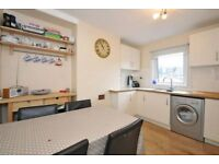 Victorian Maisonnete - 1 to 3 month rental