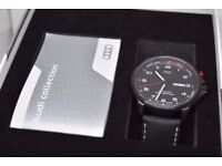 Brand NEW Audi Watch Automatic Generated Power 3101500500