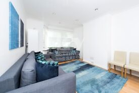 Two bedroom flat to rent in North Finchley, N3