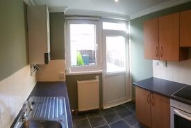 2 Bed End of Terrace House For Sale in Forres! - Excellent for First Time Buyer! - No Chain!