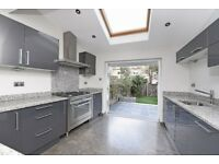 Call Brinkley's today to view this newly redecorated, four bedroom, house. BRN1000657
