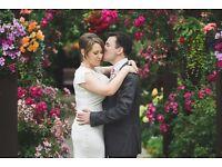 2 x PHOTOGRAPHERS BELFAST WEDDING PHOTOGRAPHY Northern Ireland Wedding Photographer