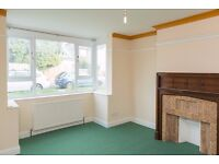Beautiful 3 bedroom family home located in Cutslowe North Oxford £1400