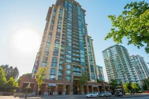 1405 10777 UNIVERSITY DRIVE Surrey, British Columbia