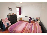 1 BED-COLDHARBOUR LANE-CLOSE TO BRIXTON-SE5-FULLY FURNISHED-AVAILABLE 31/05
