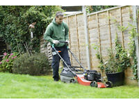 Experienced gardeners in Croydon! Free Quotes ~ Affordable Prices