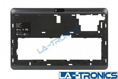 Genuine OEM Dell Venue 11 Pro 7130 7139 X9FYN Base Middle Frame