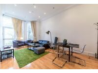 MUST SEE Large 2 bed with private terrace- South Hampstead-Call Rebecca 07958784688