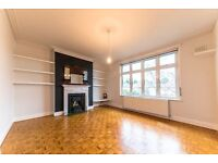 A Stunning Newly Refurbished 1 x Bedroom Property - £350 per week - Call Shelley 07473-792-649