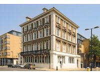 Market House N7 - Authentic Converted Gin Factory **460**