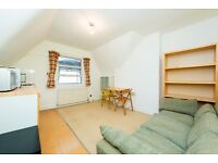UNIQUE 1 Bed Apartment In ARCHWAY - Close To WHITTINGTON HOSPITAL & NORTHERN LINE!