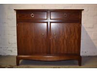 Stag Minstrel Sideboard (DELIVERY AVAILABLE)