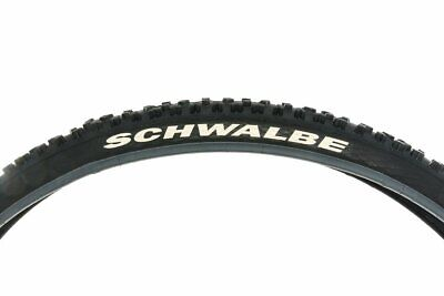 SCHWALBE Tires Schwalbe Big Ben Perf Lite Raceguard 26X2.15Bk//Bsk//Ref Endurance