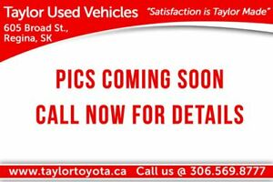 2016 Toyota Sienna LE 8 Passenger REDUCED PST EXEMPT